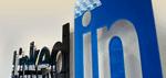 linkedin_India_thumb