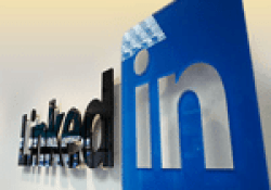 linkedin_India_thumb
