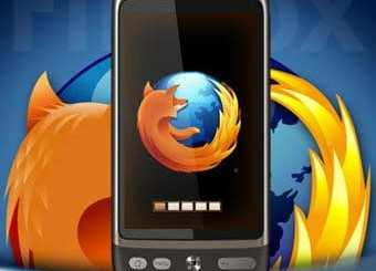 Mozilla Boot-to-Gecko OS