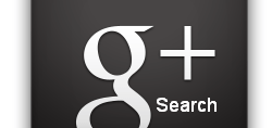 google-search-plus