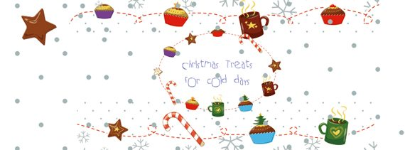 10 christmas facebook timeline cover 40+ Best Free Christmas Facebook Timeline Covers