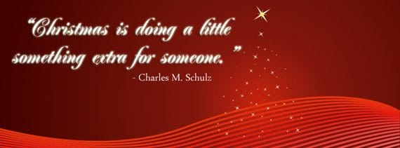 9 christmas facebook timeline cover 40+ Best Free Christmas Facebook Timeline Covers