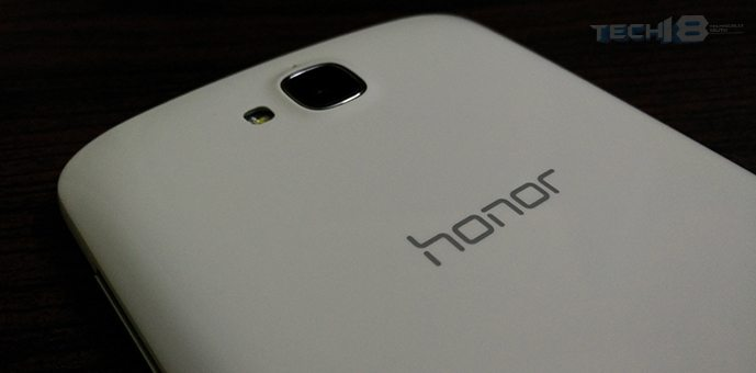 Huawei Honor Holly: A Budget Phone that Delivers Value