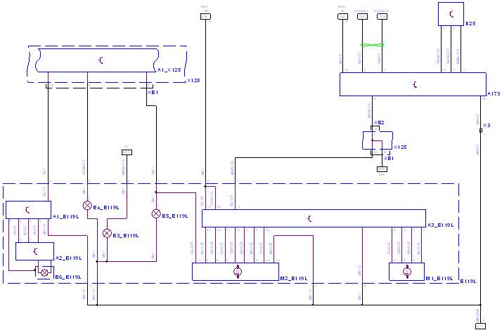 Vauxhall Mokka Wiring Diagram Wiring Diagrams