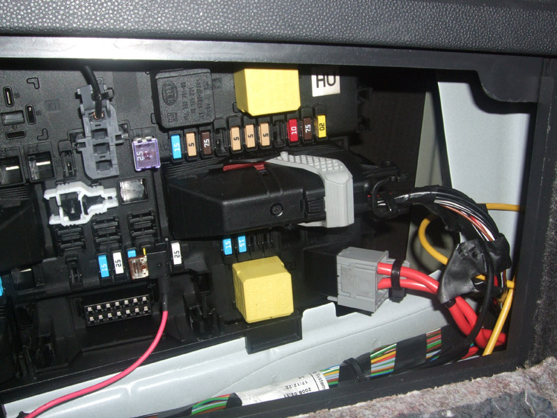 Fuse Box In Astra Mk4 Download Wiring Diagram
