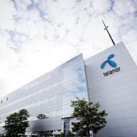 Országszerte bővíti a 4G+ hálózatát a Telenor