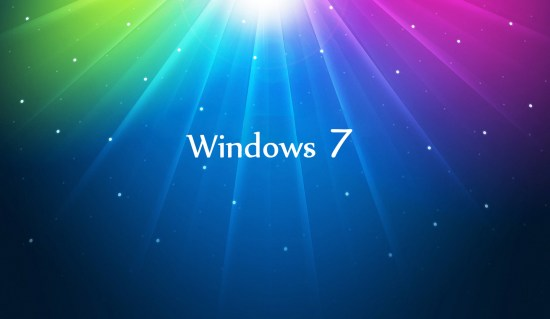 windows 7 wallpaper hd 11 15 Amazing Windows 7 HD Wallpapers