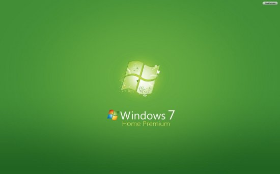 windows 7 wallpaper hd 6 15 Amazing Windows 7 HD Wallpapers
