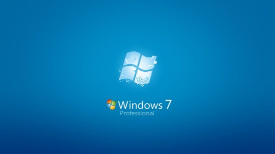 windows 7 wallpapers hd 2 15 Amazing Windows 7 HD Wallpapers