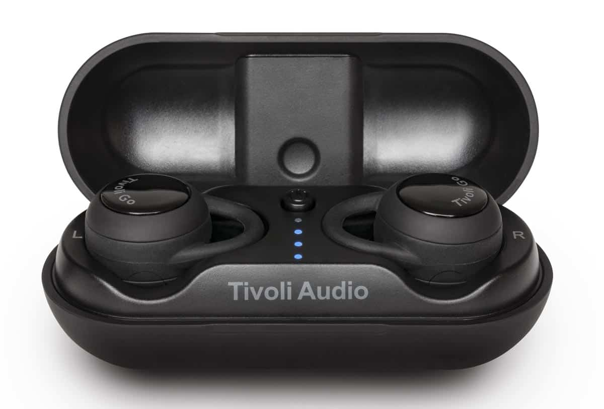 Tivoli Audio Model One Alternative Tivoli Audio Joins True Wireless Earbuds Market With Fonico
