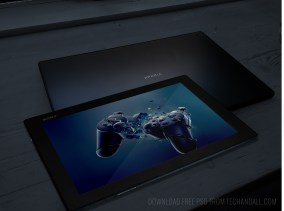 techandall_xperia_tablet_mockup_preview_large3