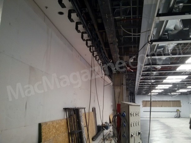 Apple Store Rio - 2