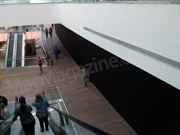 Apple Store Rio - 4