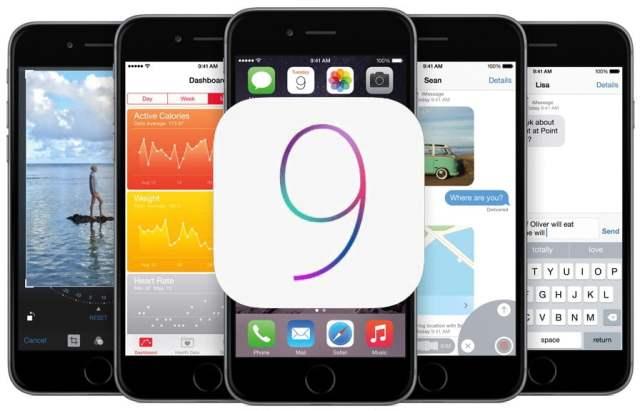 Rumor: iOS 9 terá suporte ao Force Touch para iPhone 6s e novidades teclado, iMessage e Apple Pay - TechApple.com.br