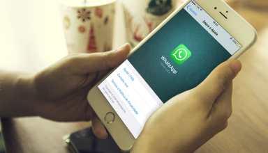 WhatsApp-Messenger-47-min