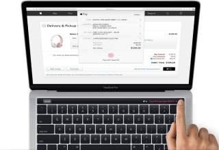novo-macbook-pro-22