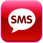 DoT Removes The SMS Ban/CAP with immediate Effect !! Rejoice :)
