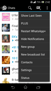 rp_Screenshot_2014_11_24_14_42_12.png