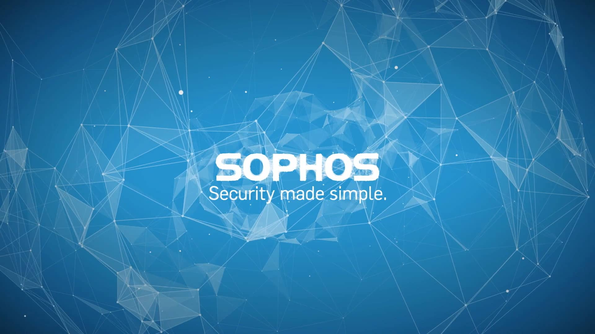 Sophos Security Training Sophos Targets Small Businesses In Africa With Special Partner