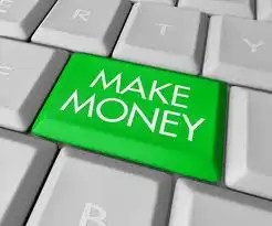make money online fast blogging