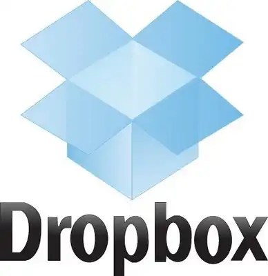 dropbox update for android users