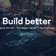 Facebook opens F8 registration to developers, every FB product on…
