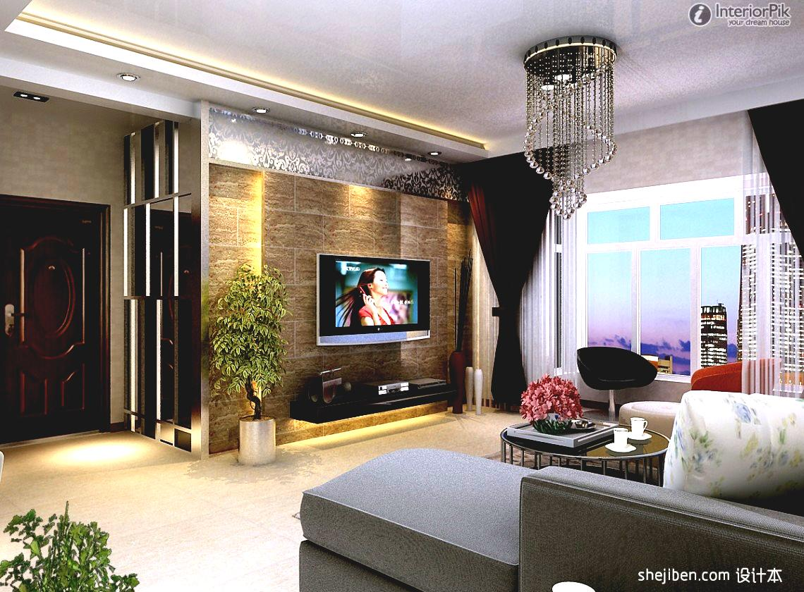 Living Room Tv Modern Day Living Room Tv Ideas For 2018 Techavy
