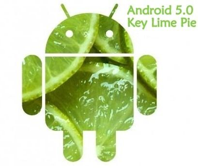 Android-50-Key-Lime-Pie