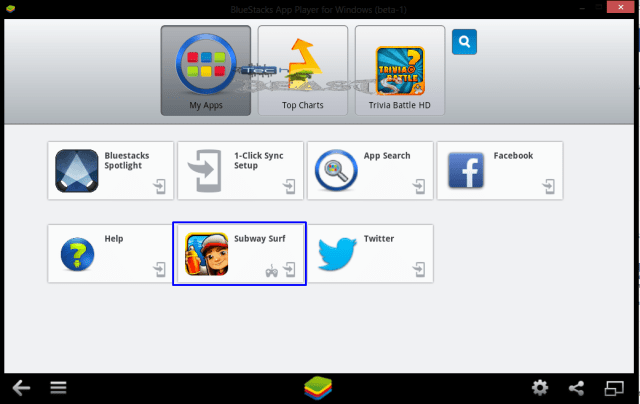 how to use bluestacks 3 without google login