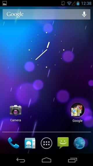 Apple,MicroSoft,Google
