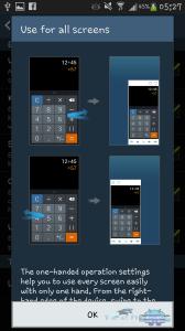 Screenshot_2013-10-07-05-27-52
