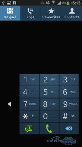 Screenshot_2013-10-07-05-28-25