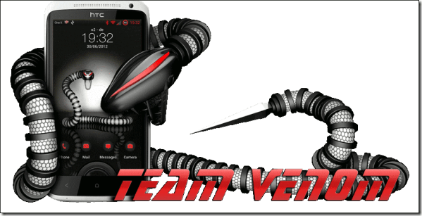 team-venom-ROMs