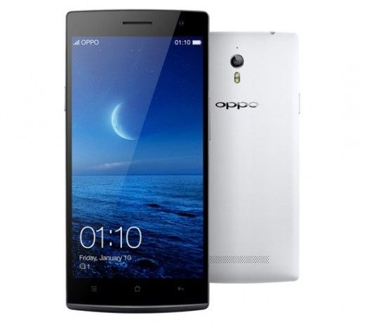 oppo find 7 techbeasts