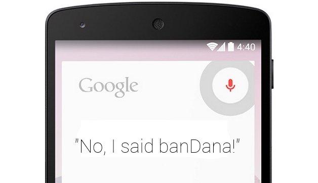 remove Google Search bar