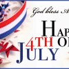 Happy-4th-of-July-Wallpapers-Quotes-Free