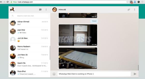 Screen Shot 2015-08-21 at 17.01.35