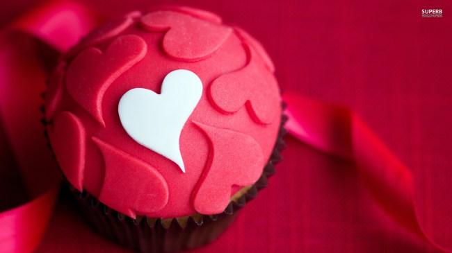 i-love-cupcake-wallpaper