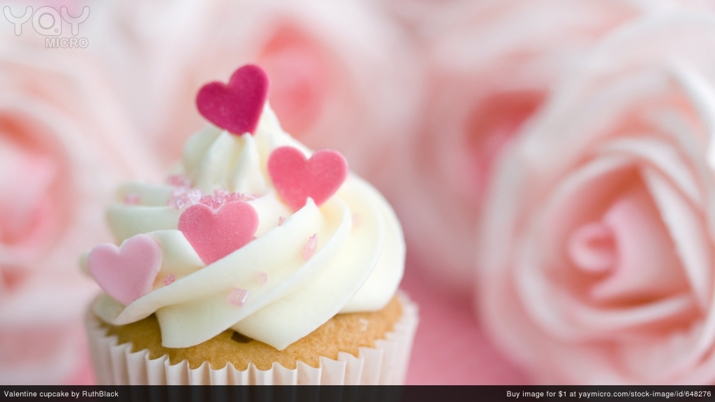 i love cupcakes wallpaper - photo #32