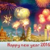happy-new-year-2016-animated-hd-wallpaper