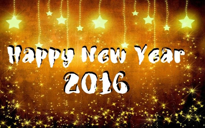 Happy-New-Year-Goldn-Color-2016-Welcome-2016