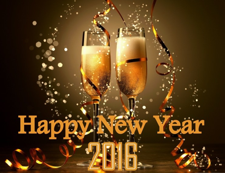 happy-new-year-2016-pics-wide-wallpaper