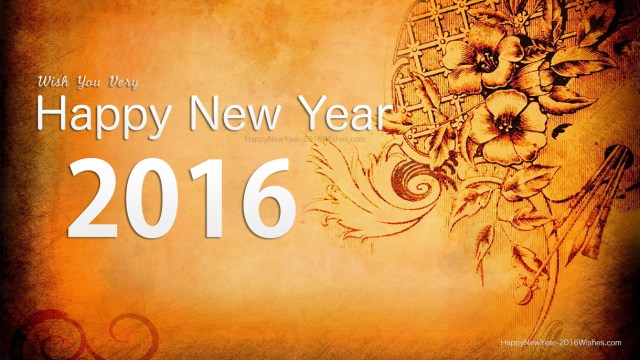happy-new-year-2016-wallpapers-mobile