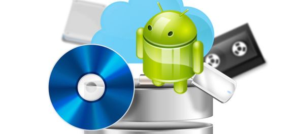 how-to-backup-android