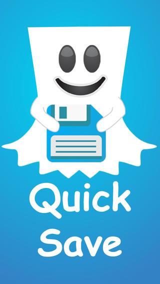 quick-save-3.0-1_320x568