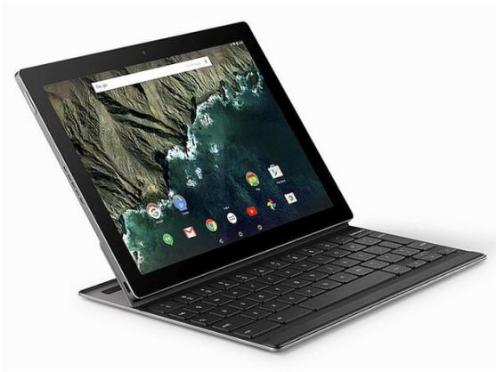 How to Install TWRP Recovery 2.8.7.0 and Root Google Pixel C