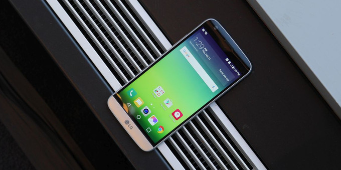 LG-G5-hands-on-title-image.JPG