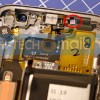 Samsung-Galaxy-S7-teardown-reveals-the-liquid-cooling-system (7)