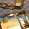 Samsung-Galaxy-S7-teardown-reveals-the-liquid-cooling-system (8)