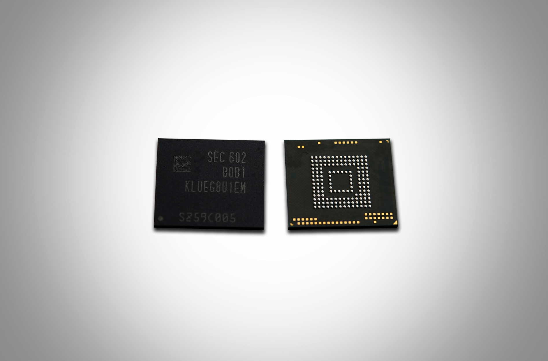 Samsungs-new-256GB-UFS-2.0-memory-chip-is-here (2)